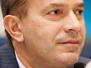 Клюєв: українська економіка краще готова до кризи, ніж у 2008-му
