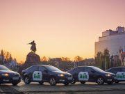 Bolt получила €20 млн инвестиций для развития сервиса в странах Восточной Европы и Африки
