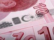 ЄЦБ побоюється ризиків для банків єврозони в зв'язку з ослабленням турецької ліри