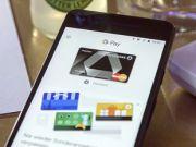 Мобільний гаманець Google Pay запущено ще в одній країні