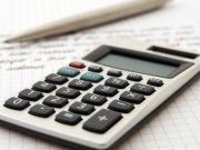 Рада доповнила список осіб, звільнених від сплати ЄСВ