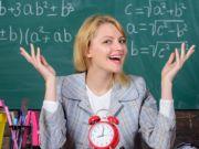 """Деньги """"ходят"""" за школьником: Гончарук предложил по-новому платить учителям"""