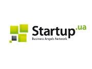 """Украинская Биржа Проектов """"STARTUP.UA"""" провела очередную встречу инвесторов и предпринимателей"""