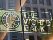 Представители Всемирного банка недовольны Украиной, - СМИ