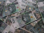 Трудовые мигранты в Польше хотят высшую зарплату - опрос