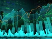 В уряді розповіли, як збираються залучати інвесторів в Україну