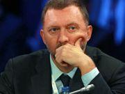 Русал Дерипаски законсервирует завод из-за санкций США