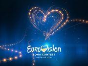 Стало відомо, скільки уряд виділяє на підготовку до Євробачення