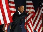 Новые жесткие санкции США в отношении РФ будут готовы до понедельника - Белый дом