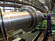 Промвиробництво в Україні відновило зростання
