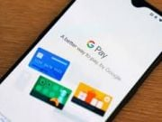 Платёжный сервис Google Pay получил новые функции