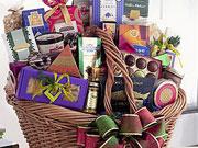 Рождественский сезон оказался для розничной торговли в США лучше прошлогоднего