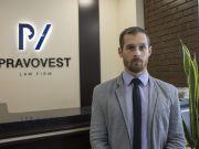 Денис Крижовий: криптовалюти в Україні. Коли влада займе чітку позицію?