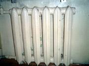 Экономия в действии: во Львове завтра отключат отопление в связи с повышением температуры