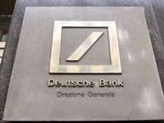 Глава Deutsche Bank: ЕС должен предоставить Греции помощь, чтобы страна избежала дефолта