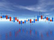 Россию выбрасывают из биржевых индексов: ведущий мировой индексный провайдер MSCI уже завел индексы без РФ