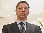 Бойко: В переговорах с Россией по цене газа прогресса нет