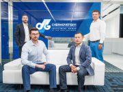 Інвесткомпанія Черновецького вклала $1 млн в сервіс з українським корінням Busfor