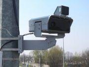 Жоден з 187 автомобілів Ради ніколи не потрапляв на камери відеофіксації
