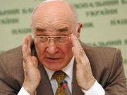 Стельмах: Незвичне посилення бюджетних видатків спровокувало зростання інфляції