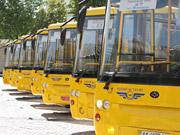 Перевізники у Львові вимагають підняти ціну проїзду в маршрутках