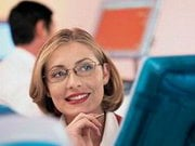 Сколько женщин в мире имеют собственный бизнес