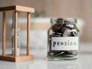 Відсутність накопичувальної пенсійної системи — це злочин, — Шмигаль
