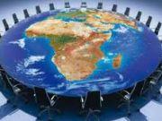 Экономисты сомневаются в быстром восстановлении мировой экономики