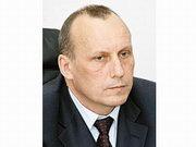 """""""Нафтогаз Украины"""" планирует увеличить добычу природного газа"""
