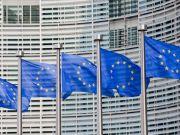 У Єврокомісії назвали головну умову надання 1 млрд євро макрофінансової допомоги