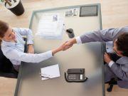 За год количество вакансий в Украине выросло на 43%