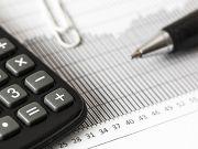40% світових інвестицій використовуються для ухилення від податків - МВФ