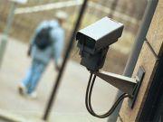 На дорогах Києва встановлять 20 тисяч відеокамер