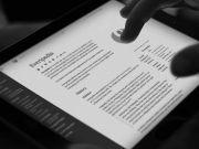 Співзасновник Wikipedia створить енциклопедію на блокчейні