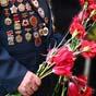 Яку грошову допомогу отримають ветерани у травні