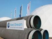 """В ЕС согласовали поправки к газовой директиве по """"Северному потоку-2"""""""