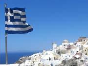 Греция подделала статданные, чтобы вступить в еврозону, — Юнкер