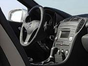 Для Порошенка куплять два броньовані Mercedes S600 за 42,5 млн грн