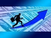 В Нацбанке не видят рисков в увеличении иностранцами портфеля гособлигаций