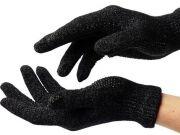 Apple патентує розумні рукавички для точної роботи в доповненій реальності