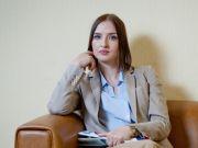 Аліна Бакуліна: Як не переплачувати податок при імпорті