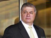 250 миллионов Лазаренко: США - в шаге к конфискации активов экс-премьера