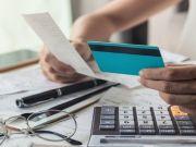 В Украине с 6 июля полноценно заработает автоматическое списание долгов