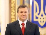 Янукович ставить завдання увійти в 2011 р. з новим Податковим кодексом