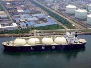 Польша подписала еще один контракт на поставки газа из США