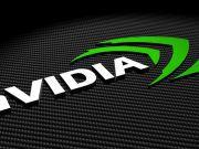 NVIDIA начнет выпускать видеокарты для работы ИИ