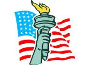 Спеціальний статус партнера США надасть Україні нові можливості співпраці - МЗС