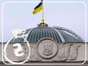 Порошенко підписав закон про держбюджет на 2019 рік