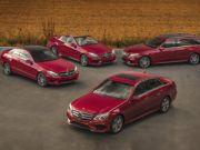 Німці визначили найнадійніші вживані автомобілі