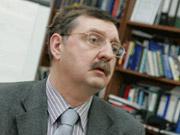 Бураковский: В этом году Украина вряд ли преодолеет кризис